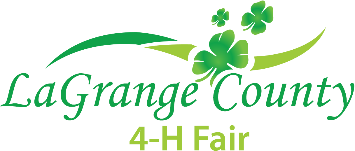 2019 LaGrange County 4H Fair